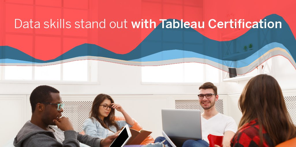 Tableau Software on Twitter: