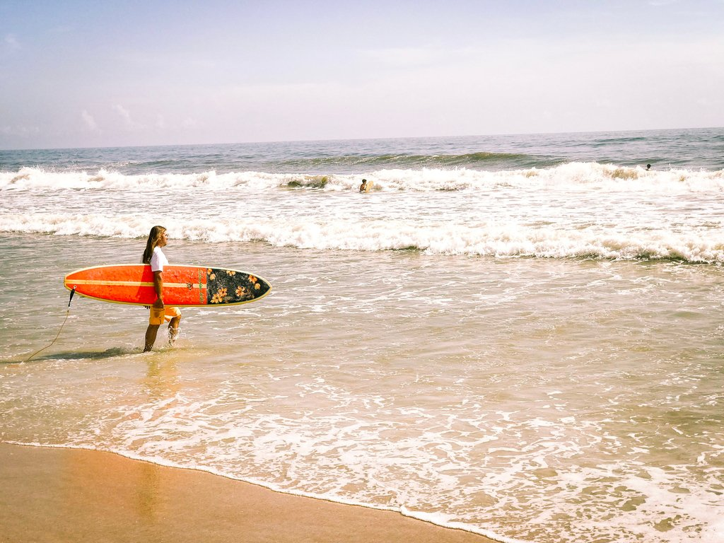 New Smyrna Beach on Twitter: