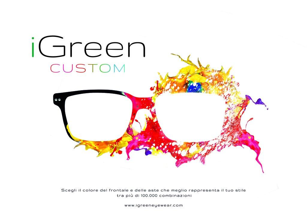 aab62896c6  igreen  custom  igreencustom  igreenhightech  customeyes  customeyewear   eyewear  canadapic.twitter.com yORzF2nnWI