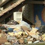 Une moniale orthodoxe du Monastère du Buisson Ardent, Sr Elisabeth, est décédée lors des #inondations qui ont frappé l'Aude. Mémoire éternelle! Le monastère est gravement touché. La paroisse orthodoxe d'Angers organise une collecte pour aider les moniales. https://t.co/tgcCUD76zr