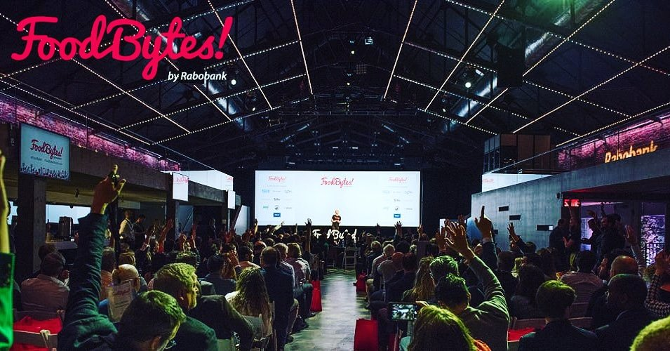 FoodBytes photo