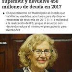 #SiSeQuiereSíSePuede Twitter Photo
