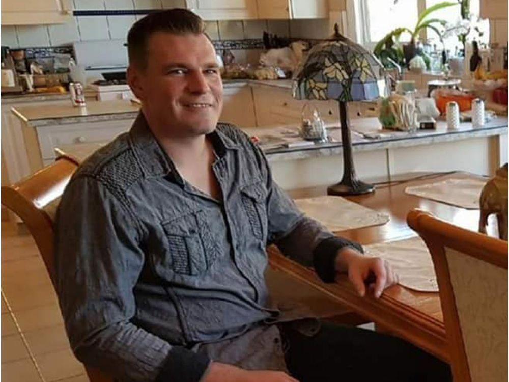 Family of missing Airdrie man in Montana hires private investigator https://t.co/FwxCJ0uiyY