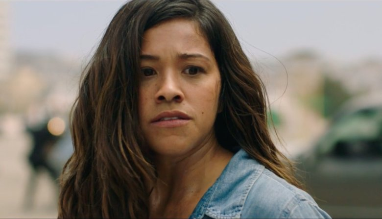 empire magazine on twitter the trailer for the miss bala remake