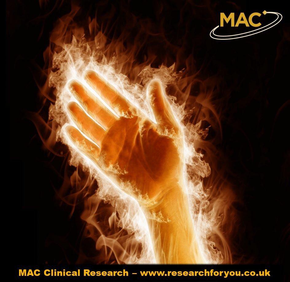 MAC_Research photo