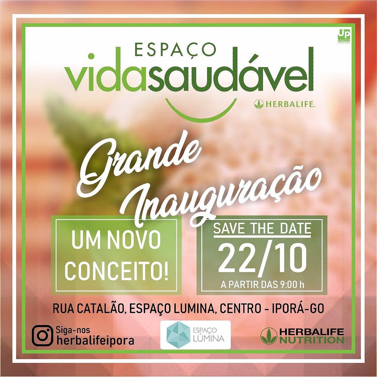 Agência Up Media Marketing Iporá Go Agenciaupmedia2