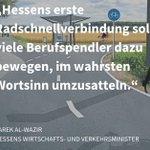 Image for the Tweet beginning: In Egelsbach ist mit dem