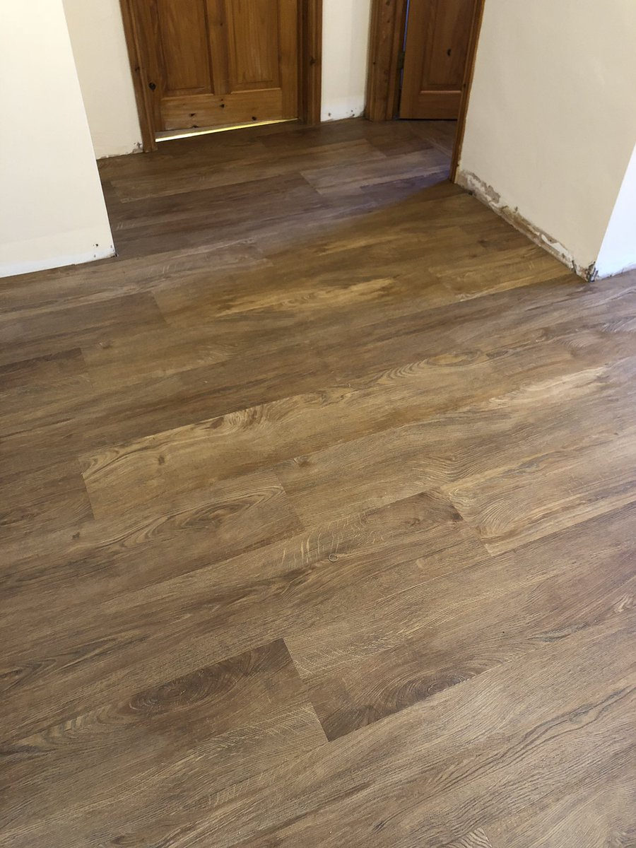 Hallway Wood Flooring Direction - njavwasimunyola