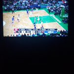#NBAnoSporTV Twitter Photo
