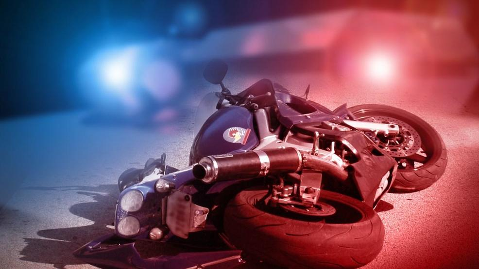 #BREAKING FHP is investigating a deadly motorcycle crash in Indian River County.  Read more: https://t.co/n5cMqlQntR
