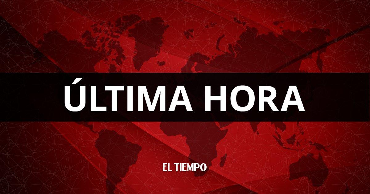 #AtenciónComunidadET Dayro Moreno, despedido de Nacional; Lucumí, sancionado 8 días https://t.co/UEqB298F3m