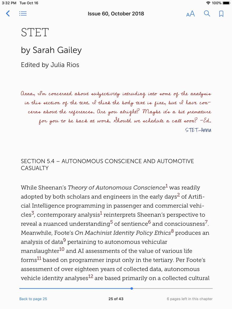 Machine learning in bioinformatics 2009