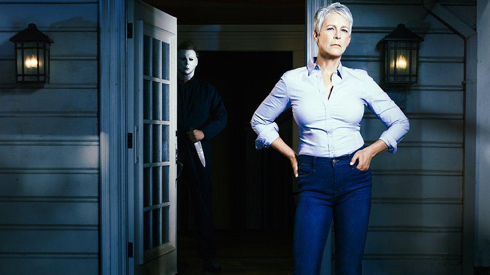 Box office: #Halloween to carve out huge $65 million-plus debut https://t.co/z38fc4pkDt https://t.co/NK2stnFdvs