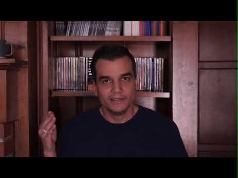 Em vídeo, Wagner Moura pede a Ciro e FHC união para combater o fascismo https://t.co/3TSoKDyRX4