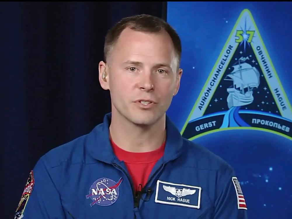 NASA astronaut describes close call following failed launch https://t.co/KCHtBnR9ke #NASA