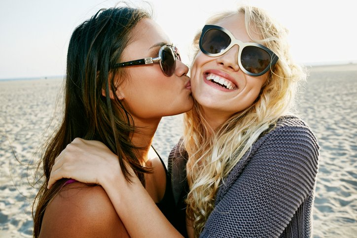 afterellen online dating