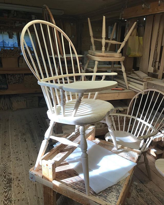 Windsor Chairmakers Windsorchair Twitter
