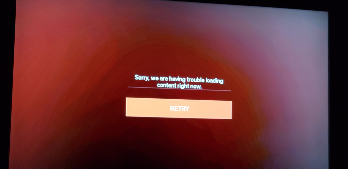 Tnt Roku App Not Working