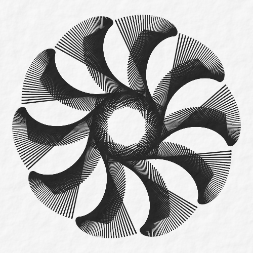 I think I broke it ➤ Edit and animate it on #Iterograph https://t.co/bjSNEUDx3c