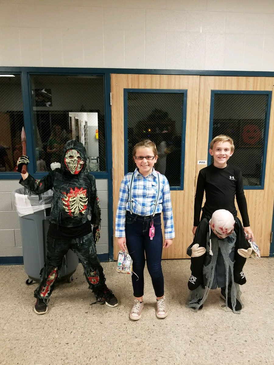 westhills elementary on twitter congratulations to our costume