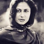 #smitapatil Twitter Photo