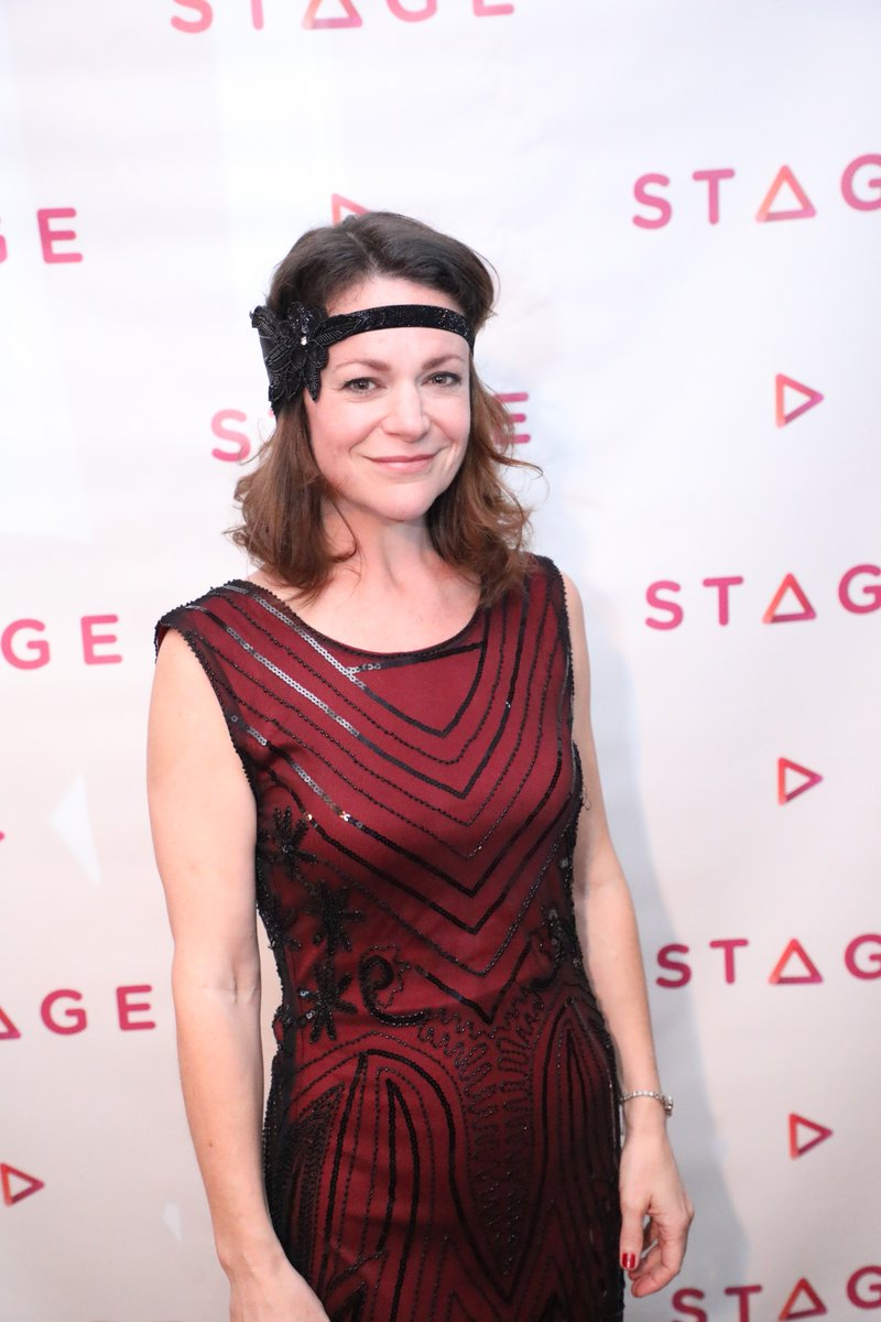 Lindsey Alley Lindsey Alley new pictures