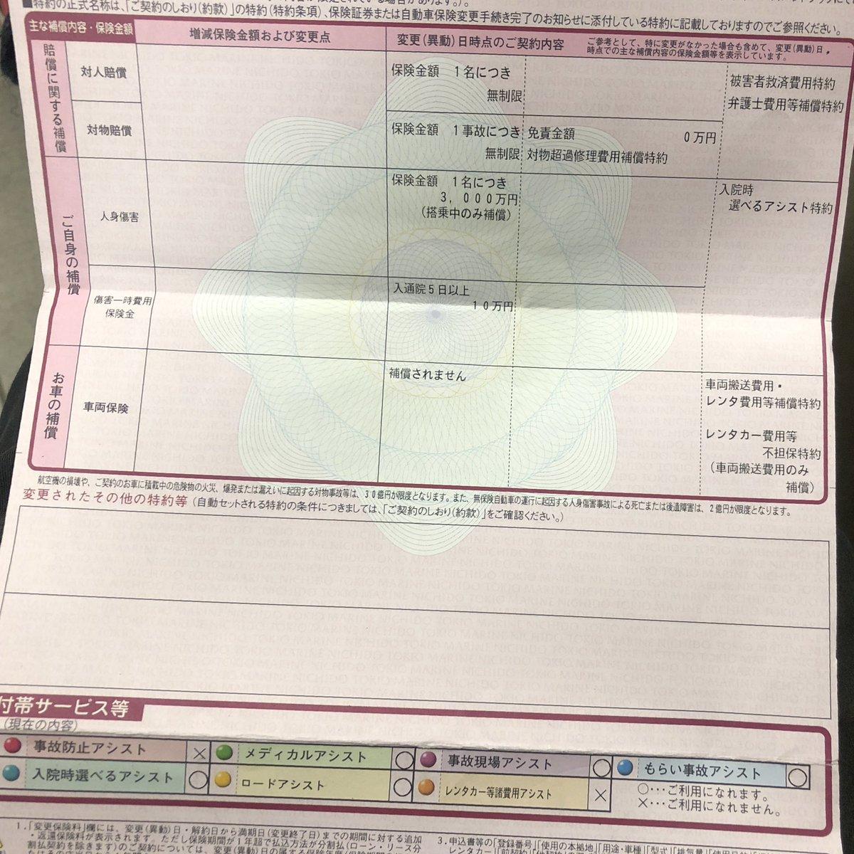 海上 保険 東京 バイク eサイクル保険 |