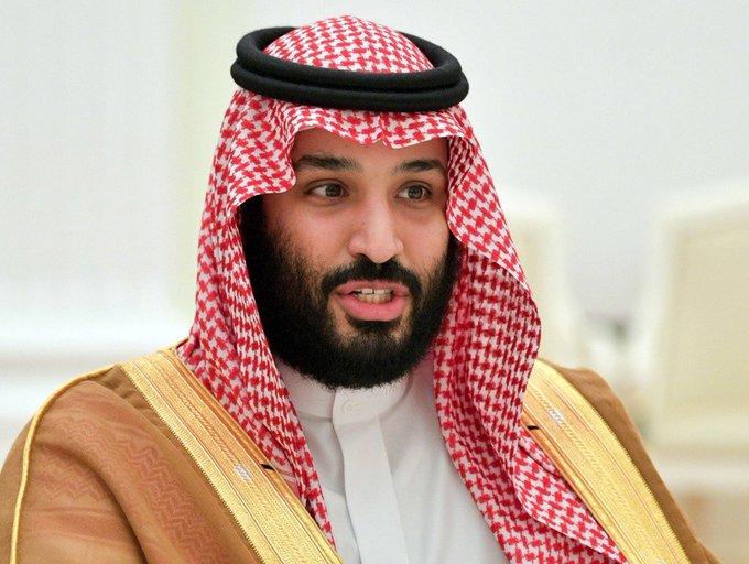 Saudi Photo