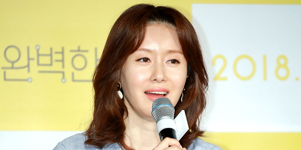 Actress Kim Ji Soo stirs controversy after attending a media interview heavily intoxicated https://t.co/1JomdcYU5H https://t.co/YrE2uPVX0t