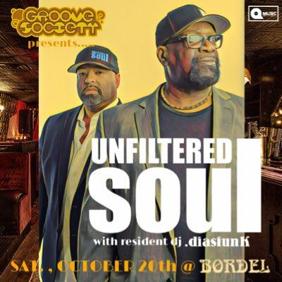 34395db22 Unfiltered Soul (@UnfilteredSouls)   Twitter