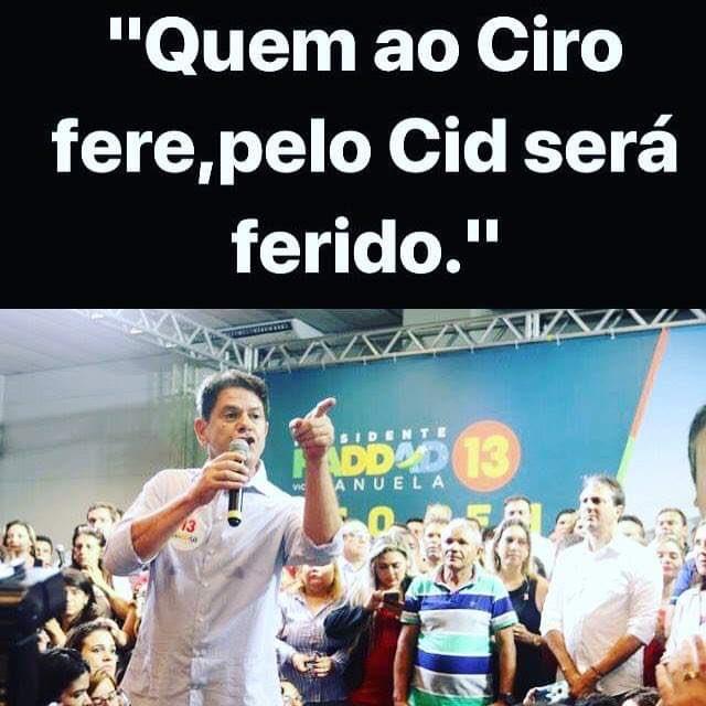 Kátia Abreu (@KatiaAbreu) on Twitter photo 17/10/2018 04:16:48