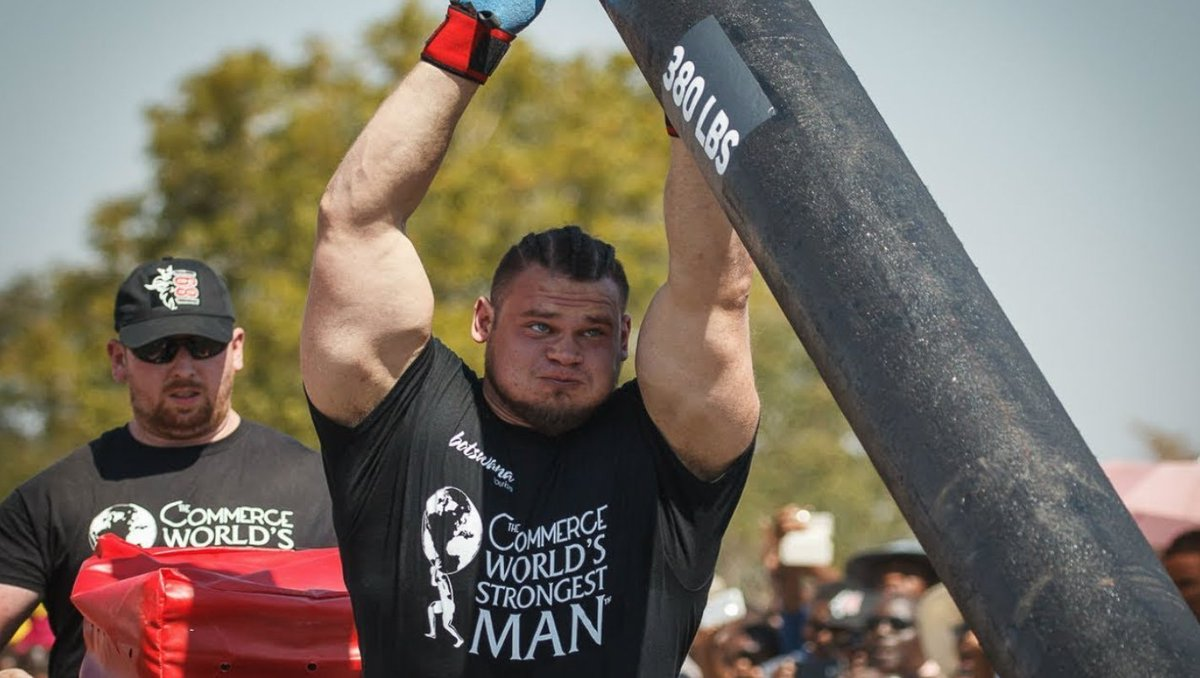 worlds strongest nations - 1024×576