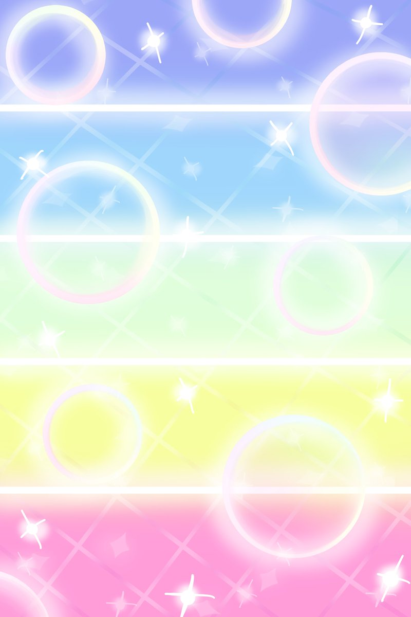 F F C  E Ad  Ef B Fprism Comissions Open E Ad   F F C  On Twitter I Re Made The Coord Change Bg For Ppfs Feel Free To Use It Pripara