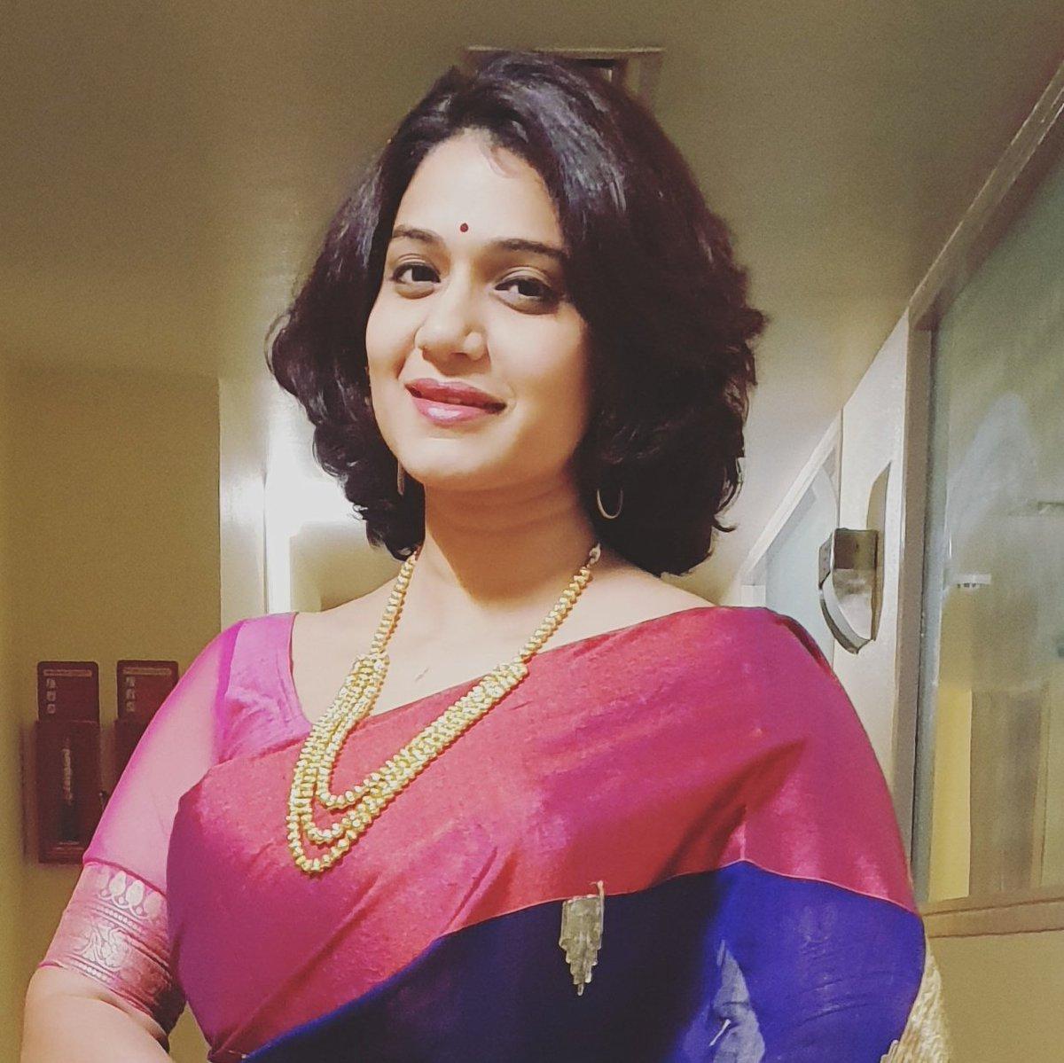picture Urmila Kanitkar