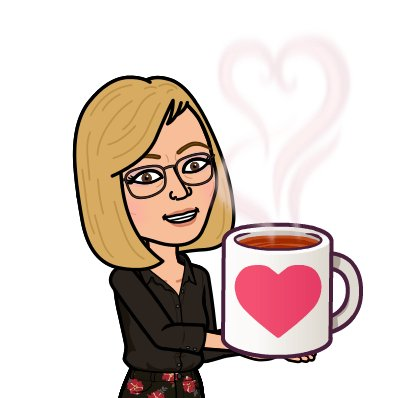 Well, its extra early for me and coffee will really be my friend today. Up 2 hrs earlier than normal. Thought I&#39;d catch #bfc530 live this morning. Good morning everyone. <br>http://pic.twitter.com/R4Mnh6Zb47