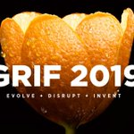 Martin Sherwood has been asked to speak at The Global Restaurant Investment Forum 2019, taking place in Amsterdam. https://t.co/0HBR5wXTIe