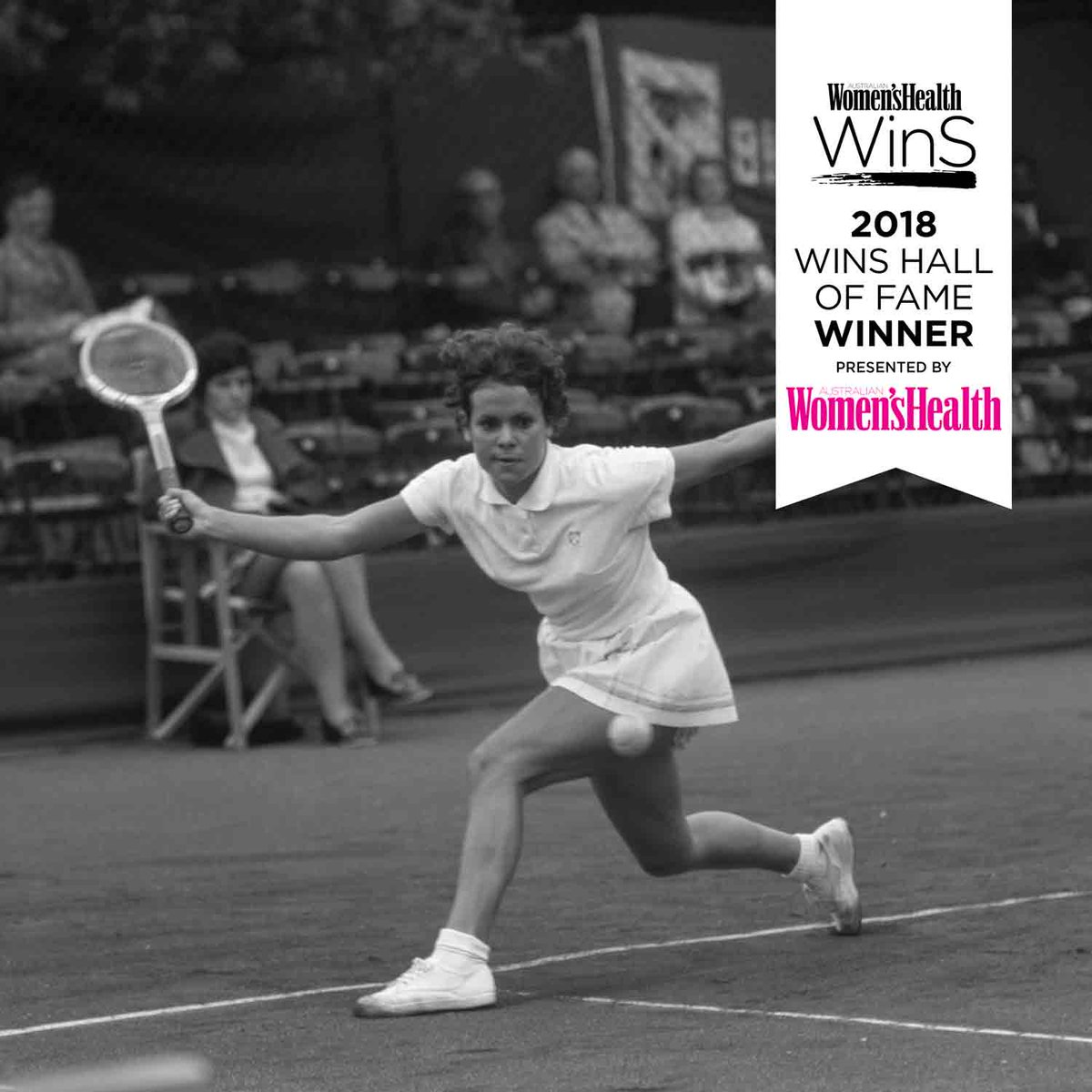 Evonne Goolagong 7 Grand Slam singles titles Evonne Goolagong 7 Grand Slam singles titles new photo