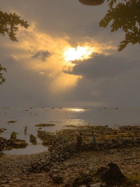 Yang Kamu Belum Tahu, Pulau Lemukutan di Kalbar https://t.co/MsqdFpljIx via @detiktravel https://t.co/z5OcwWp9tR