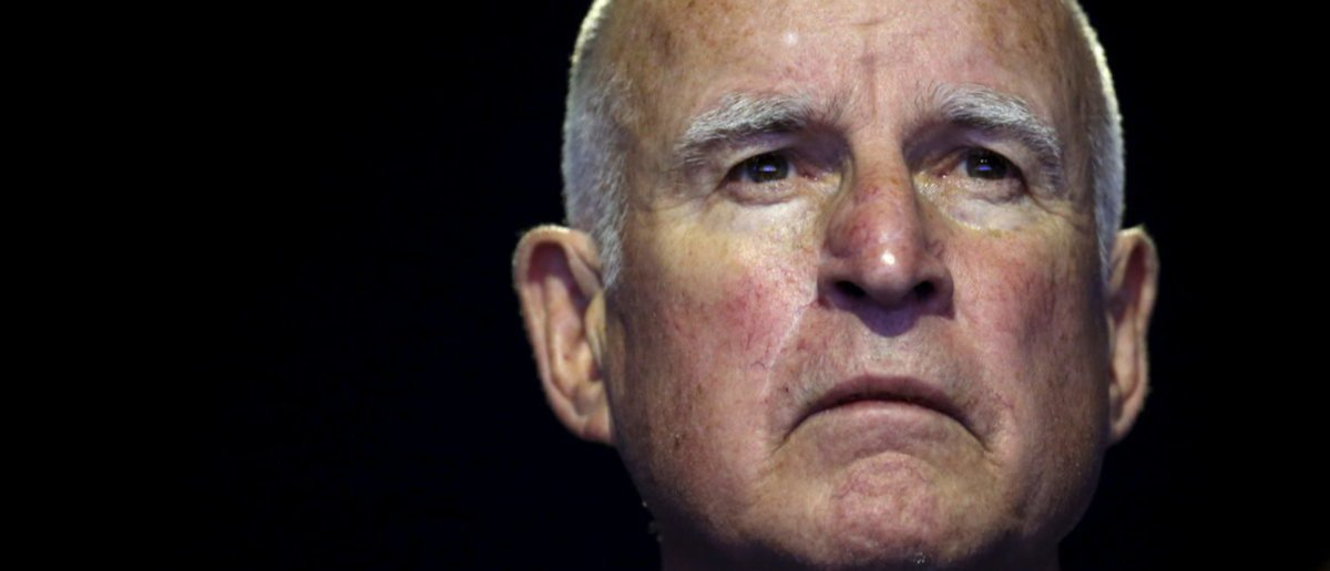 'Over The Line': Emails Show California Officials Coordinated With Pro-Gas Tax Campaigners https://t.co/lZiNVpSYb2
