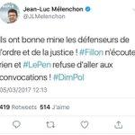 La République Twitter Photo