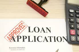 fast cash payday loans canada
