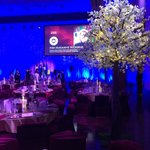 #PMPrize Twitter Photo