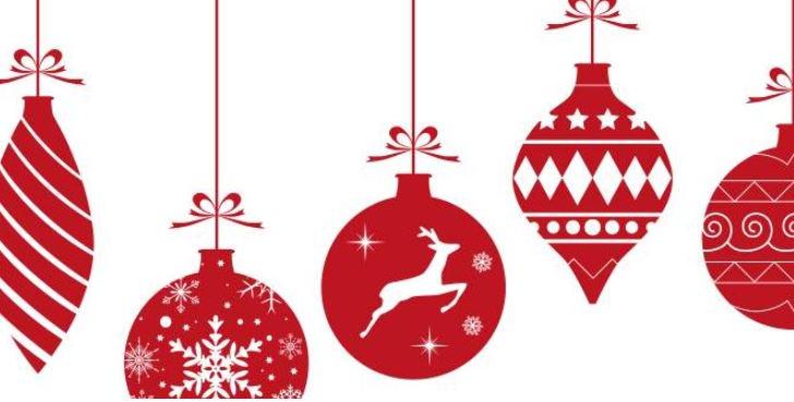 Foto Weihnachtskarten Bestellen.Caritas Socialis On Twitter Weihnachten Ist Doch Noch So Weit