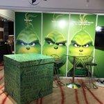 Image for the Tweet beginning: Not just an AV company!