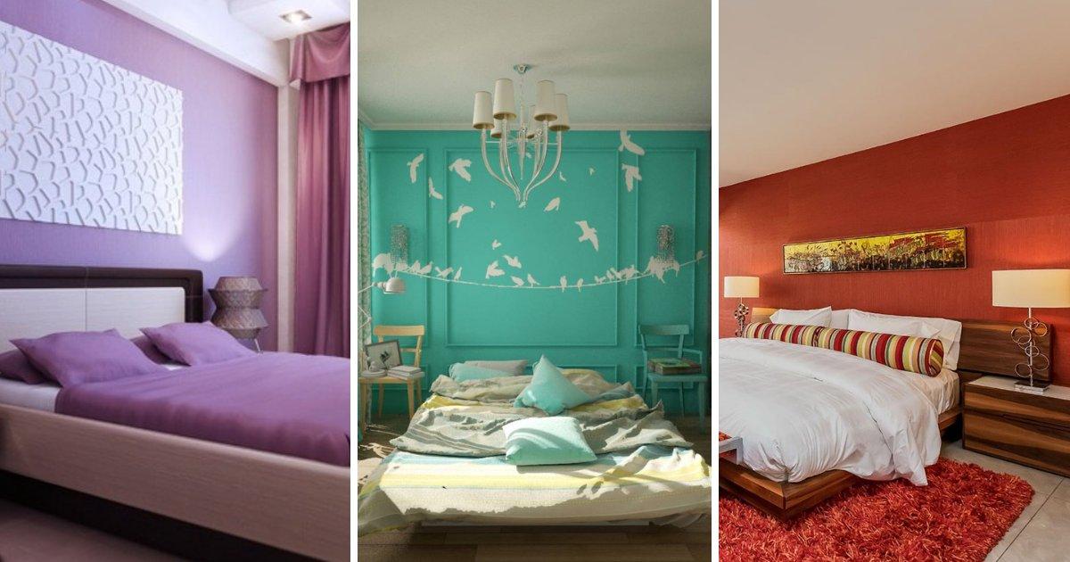 Ideale Slaapkamer Kleuren : Ideale slaapkamer voor weinig jongen stock foto afbeelding