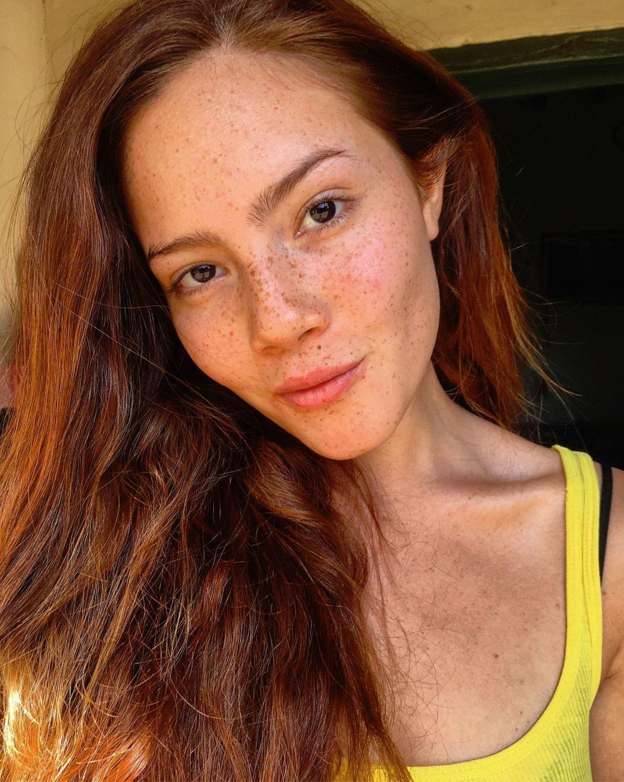 RT @Wetgirlslive: ��% �� Live Sex at �� https://t.co/bdYJ8Ny2Sv �� Yanisse Sanabria @Svix3 @PR0V8 @Drjohnson100 @SiliconEros https://t.co/8CD4X…