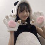 西満里奈(SKE48)のツイッター