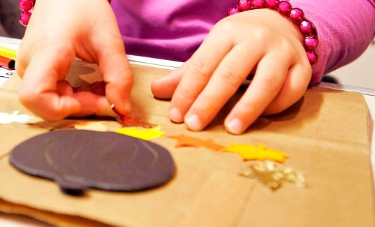 Have you booked places for our half term crafts yet?? Tuesday 23 and Wednesday 24 October. Bugs and insect themed crafts . Sessions run 10:30 to 12:30 and 1:30 to 3:30. £3.00 per child (£2.50 for members of the museum). Suitable for ages 4-11. Prior booking is essential.