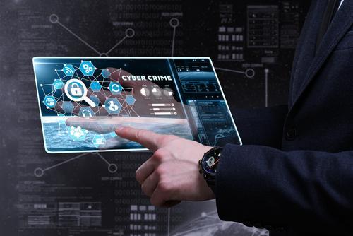 Aún estás a tiempo para registrarte en el webinar de @SMESEC_EU organizado por @cyberwatchinge...
