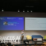 #franceisai Twitter Photo